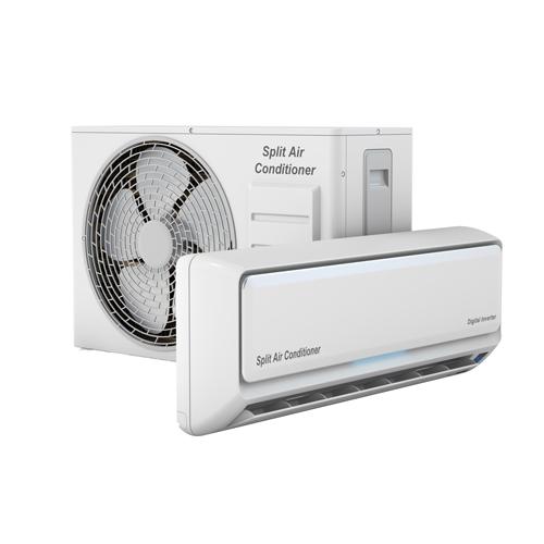 AC Units or Freezers